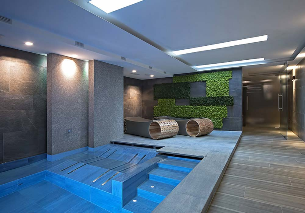 SPA ANFRA