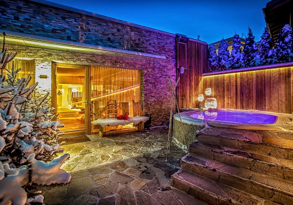 >HOTEL LA BERCIA